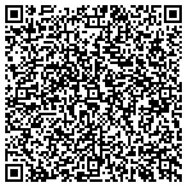 QR-код с контактной информацией организации РЕГИОН-ЭНЕРГО, ООО
