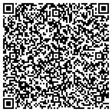 QR-код с контактной информацией организации РОСЭНЕРГОТРАНС, ООО