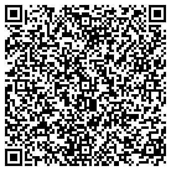 QR-код с контактной информацией организации Г. ГРОДНОКОММУНСПЕЦСТРОЙ