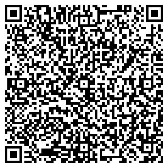 QR-код с контактной информацией организации ТРАНСТЕХНО-2, ООО