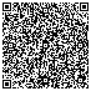 QR-код с контактной информацией организации УРАЛ-АЛЬТЕРНАТИВА-2010, ООО