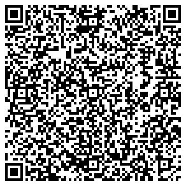 QR-код с контактной информацией организации ВЕСТИ НЕДЕЛИ