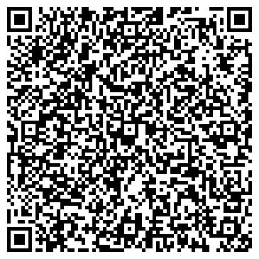 QR-код с контактной информацией организации УЭЛЗ-СВЕТ ЕКАТЕРИНБУРГ, ОАО