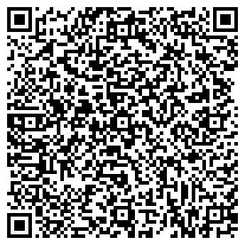 QR-код с контактной информацией организации ЭЛЕКТРИК ЛАЙТ