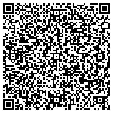 """QR-код с контактной информацией организации Магазин """"Линия света"""""""