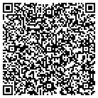 QR-код с контактной информацией организации МТ ЭЛЕКТРО, ООО