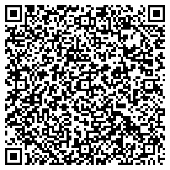 QR-код с контактной информацией организации ПРОМТЕПЛОТЕХ