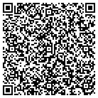 QR-код с контактной информацией организации СВЕТОТЕХНИКА МАГАЗИН