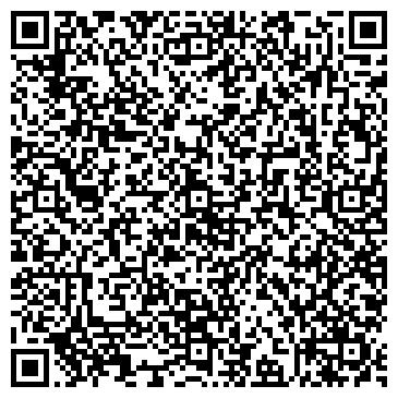 QR-код с контактной информацией организации СВЕТОЦЕНТР - СВЕТОВЫЕ РЕШЕНИЯ, ООО