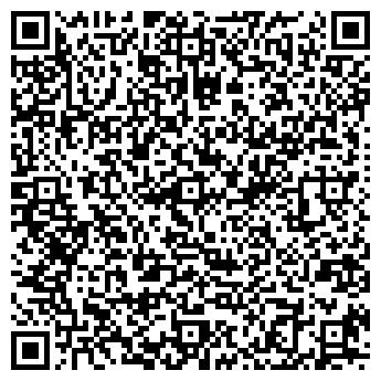 QR-код с контактной информацией организации Г. ГРОДНОМЕЛИОВОДХОЗ