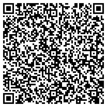 QR-код с контактной информацией организации ОАО Г. ГРОДНОМОНТАЖАВТОМАТИКА