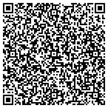 QR-код с контактной информацией организации РОСКОМПЛЕКТ БЛИНОВ, ИП