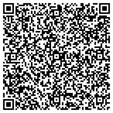 QR-код с контактной информацией организации ИНСТИТУТ РАДИОТЕХНИКИ