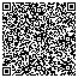 QR-код с контактной информацией организации ГУ Г. ГРОДНООБЛБЫТ