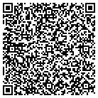 QR-код с контактной информацией организации СВЯЗЬ-СЕТИ