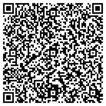 QR-код с контактной информацией организации ВЕНТ ЭЛИТ, ООО