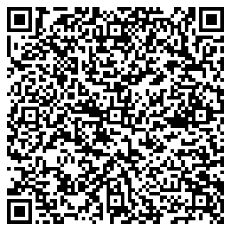 QR-код с контактной информацией организации ОАО Г. ГРОДНООПТТОРГ