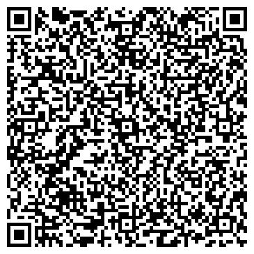 QR-код с контактной информацией организации АКВА ЦЕНТР ЕКАТЕРИНБУРГ, ООО
