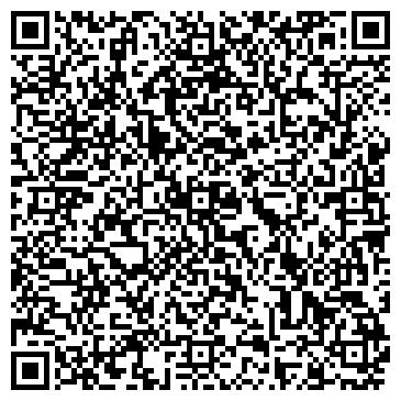 QR-код с контактной информацией организации БЕЛКА-ИСЕТЬ-МИКРОКЛИМАТ, ООО
