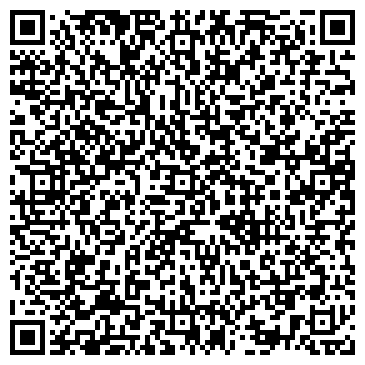 QR-код с контактной информацией организации БЕЛКА-ИСЕТЬ, ООО