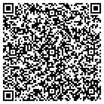 QR-код с контактной информацией организации ОАО Г. ГРОДНОПРОКАТСЕРВИС