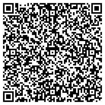 QR-код с контактной информацией организации СТРОНИК, ООО