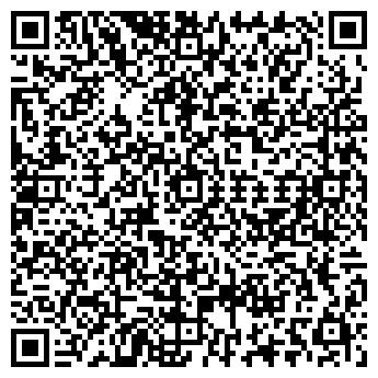 QR-код с контактной информацией организации ОАО Г. ГРОДНОПРОМТЕХНИКА