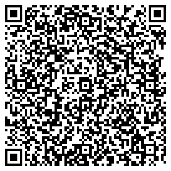 QR-код с контактной информацией организации ЗАО ПРОМЭЛЕКТРОНИКА
