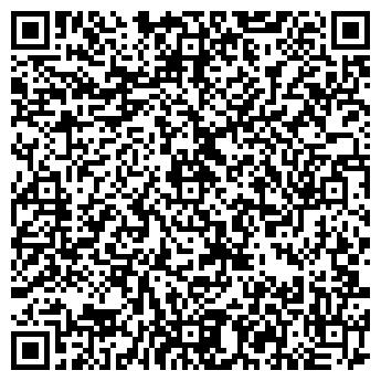 QR-код с контактной информацией организации ЭК-МОБАЙЛ