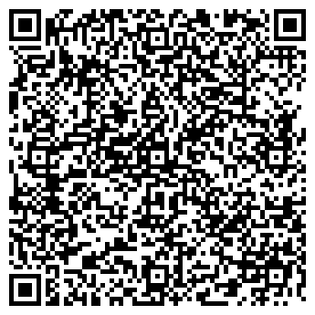 QR-код с контактной информацией организации МАРАФОН-ЭЛЕКТРО