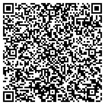 QR-код с контактной информацией организации ООО ФЕНИКС КОНТАКТ РУС