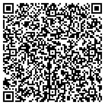 QR-код с контактной информацией организации ООО ЭЛЕКТРОПРОЕКТ