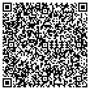 QR-код с контактной информацией организации ОАО Г. ГРОДНОРАЙАГРОСЕРВИС