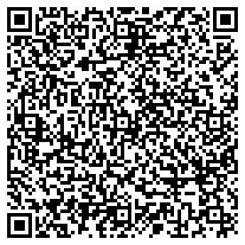QR-код с контактной информацией организации ПОЛИТЭКС ЭЛЕКТ, ООО
