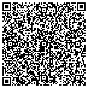 QR-код с контактной информацией организации УРАЛЭЛЕКТРОМОНТАЖКОМПЛЕКТ, ООО