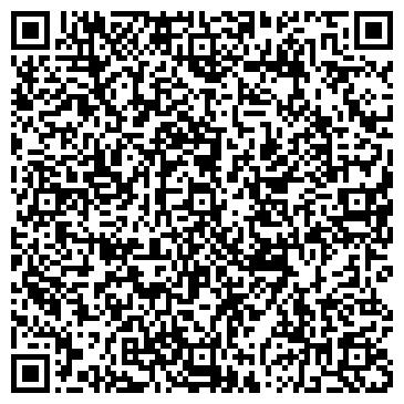 QR-код с контактной информацией организации УРАЛЭЛЕКТРОТЕХНИКА, ООО