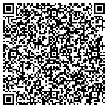 QR-код с контактной информацией организации ЭЛВЕСТ НПП, ООО