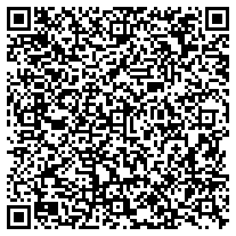 QR-код с контактной информацией организации ЭЛЕКТРОТЕХМОНТАЖ, ООО