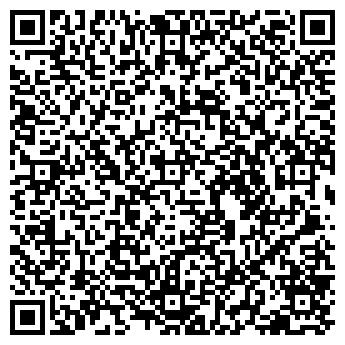 QR-код с контактной информацией организации ЭНЕРГОБЫТ ЭЗНЭ