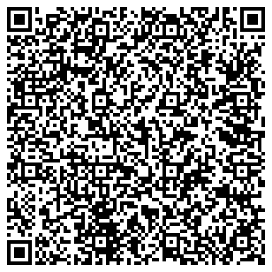 QR-код с контактной информацией организации СИНТЕХ ПРОИЗВОДСТВЕННО-ТОРГОВАЯ КОМПАНИЯ