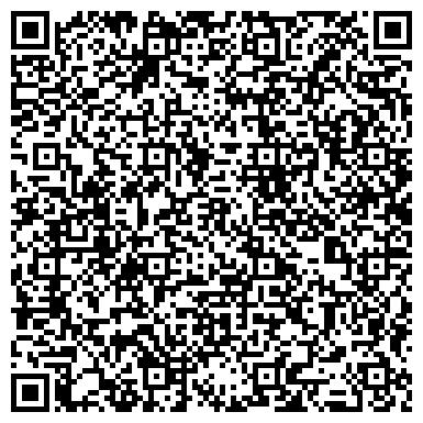 QR-код с контактной информацией организации ДИЭЛЕКТРИЧЕСКИЕ КАБЕЛЬНЫЕ СИСТЕМЫ (ДКС), ЗАО