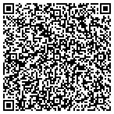 QR-код с контактной информацией организации КАБЕЛЬНАЯ АРМАТУРА, ООО