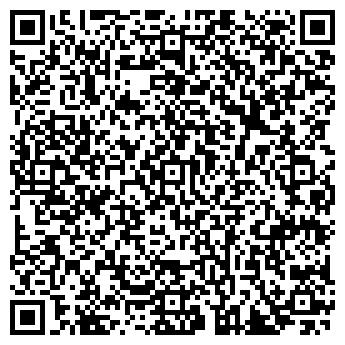 QR-код с контактной информацией организации ОАО Г. ГРОДНОСПЕЦРЕМСТРОЙ