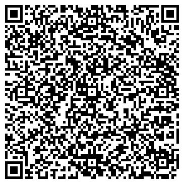 QR-код с контактной информацией организации ОПТИКО-ВОЛОКОННЫЕ СИСТЕМЫ, ООО