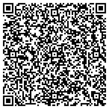 """QR-код с контактной информацией организации ООО """"СпецЭлектроКабель"""""""