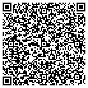 QR-код с контактной информацией организации ТЕХНОПРОВОД, ООО