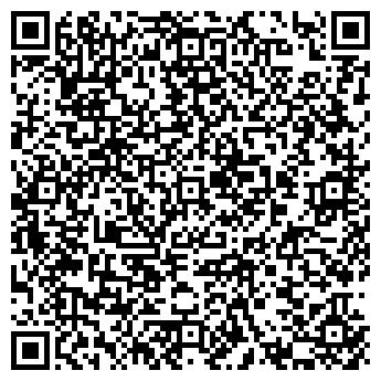 QR-код с контактной информацией организации УНКОМТЕХ, ООО