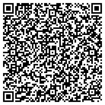 QR-код с контактной информацией организации УРАЛЬСКИЙ КАБЕЛЬ, ООО