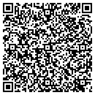 QR-код с контактной информацией организации ЦТК, ЗАО