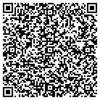 QR-код с контактной информацией организации ЭНЕРГОТЕХНОЛОГИИ